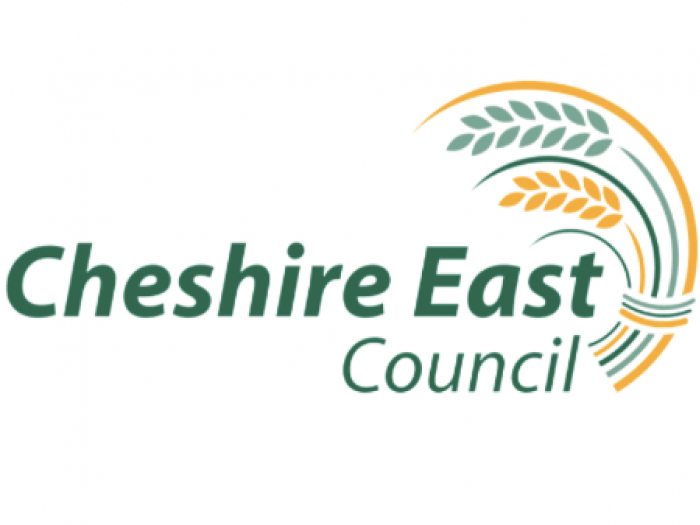 Cheshire East Logo 2