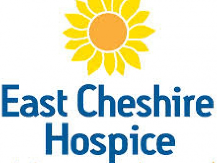 eastcheshirehospice