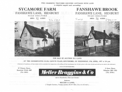 f55Sycamore Farm & Fanshawe Brook (1)