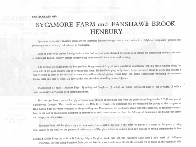 f56Sycamore Farm & Fanshawe Brook (2)